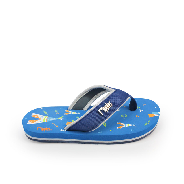 [SALE] Teepee Little Kids Flip Flops