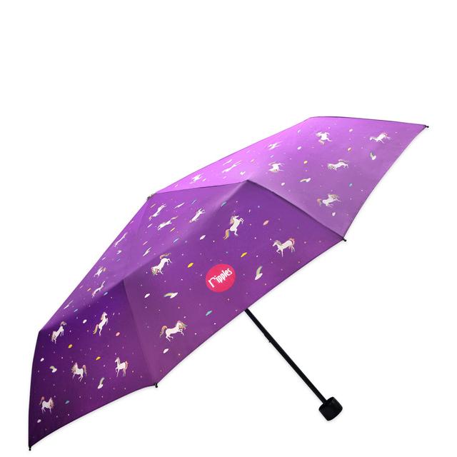 [PROMO] Unicorn Umbrella