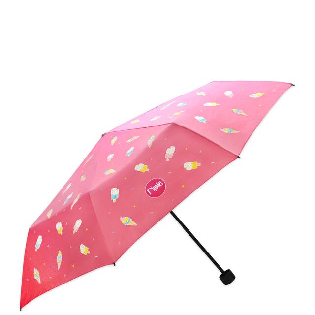 [PROMO] Ice Cream Umbrella