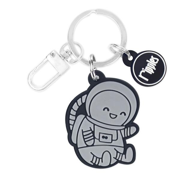 [PROMO] Astronaut Keychain