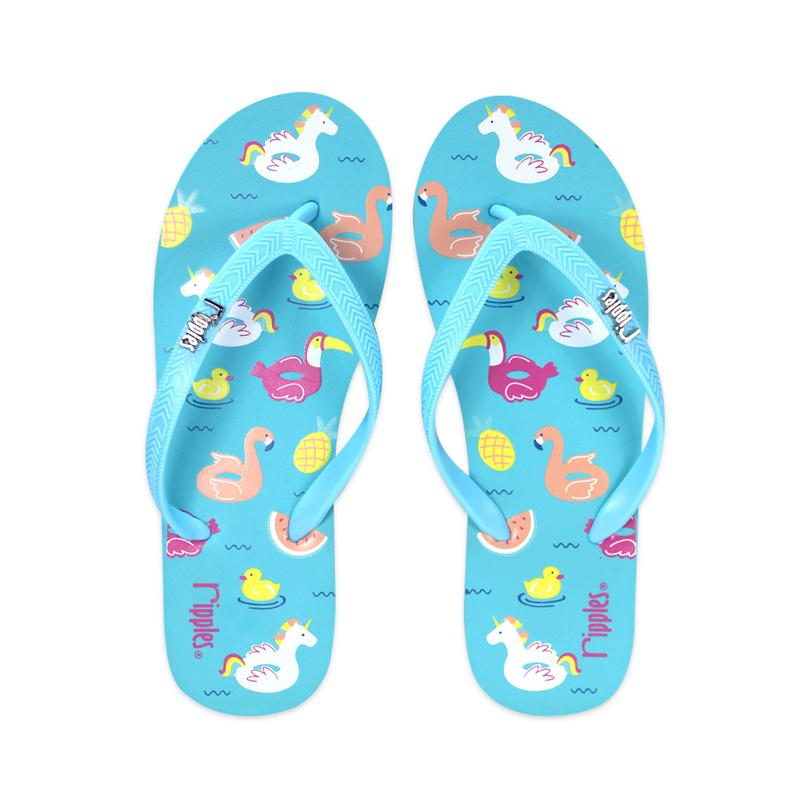 Summer Flopsteal Ladies Summer Floats Floats Ladies Flopsteal Flip Flip m8nw0vN