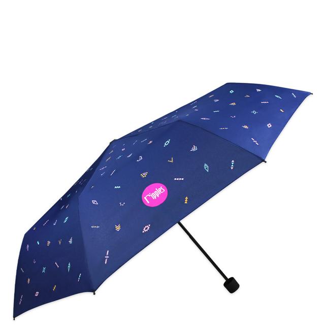 [PROMO] Arika Aztec Umbrella